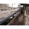 600mm heat resistant conveyor belt