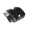 Shindengen MOSFET FH020AA Regulator