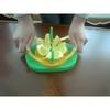 lemon slicer/lemon cutter