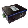 1000M Industrial fiber media converter