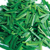 Frozen Leek Pieces (IQF Leek Pieces)