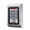 Access Control Keypad S100EM
