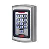access control keypad S500EM-W