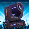 Stage Moving Head Beam,230w sharpy 7r beam moving head light,230w beam moving head light