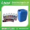 Anti UV ink dye ink universial for epson
