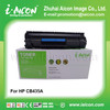 Laser toner cartridge For HP CB435A 35A