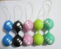 SHY-S201020 Smart Balls, Love Balls Sex Balls