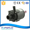 Brushless DC Mini Water Pump TOPSFLO