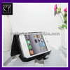 business leather mobile phone holsters