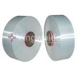 Nylon66 Filament Yarn