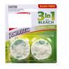 Bleach block