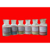 BC dry chemical powder for fire extinguishers