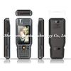 AN-P4 Fingerprint Handheld Terminal(PDA)