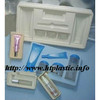 super  PVC sheet for cosmetic tray
