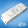 20w 0-10v led driver/led transformer/led power supply