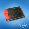 45w 2 channels led driver 2 channels led driver current transformer manufacture,step down transformer