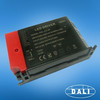 60w 700ma led driver led power adapter led power transformer
