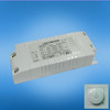 TRIAC 20w led driver dimmable led driver