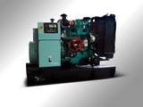Diesel Generating Set(TC66)