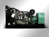Diesel Generating Set(TP550)