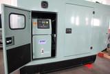 Diesel Generating Set(TP33L)