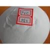 PVC resin - Suspension / Paste / Emulsion