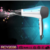 Quiet Hair Dryer Professional
