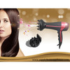 China Hair Drier Professional