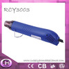 Embossing Heat Gun Made in China