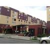 Apartamento Parque Lagartos av Boyaca Calle 94