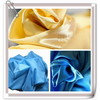 100%Polyester waterproof PA coated taffeta fabric