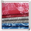Polyester peach skin printing microfiber fabric for bedsheet