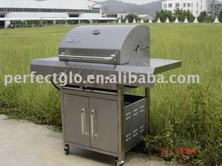 Sears Supplier Gas Grill Bbq For Outdoor Cooking: China ...