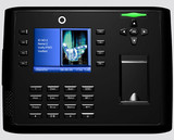 KF17 Fingerprint Time Attendance with Access Control