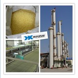 C5 Hydrocarbon Resin for hotmelt road marking paint