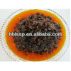 spicy soybean pickled soya bean tasty seasoning food