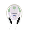 Angelsounds Fetal Doppler Detecting 16 Weeks Fetal Heart Rates