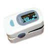 Pulse oximeter Detecting Spo2 and pulse rate CE certified