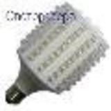 20w,LED Lamp
