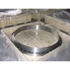 large dimeter forged steel flanges-B16.47.A.