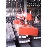 MW22 Series Lifting Electromagnet for billet,steel ingot,bloom,profile,round