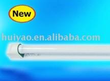 LT-30 LED lighting tube