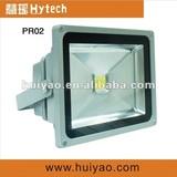 PR02 Elegant LED Projector light