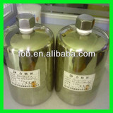 Lithium Ion Battery Electrolyte Solutions