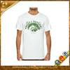 Cheapest price bulk producing plain cotton crew neck short sleeve t shirt for men