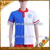 100 Cotton Cheap Men's Polo Shirt For Promotion