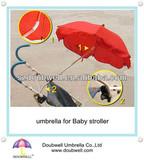 baby strooller umbrella