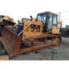 USED CATERPILLAR BULLDOZER D6G