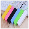 scented mobile power bank, mobile power charger,2600 mAh,