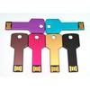 KEY SHAPE FLASH DRIVE, 100% USB flash drive, USB stick